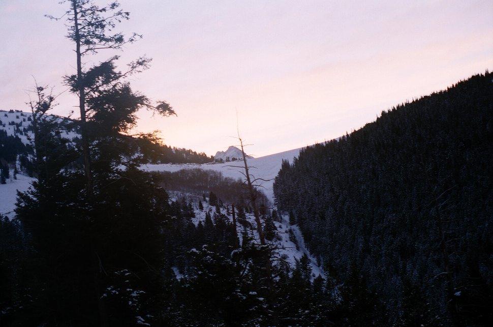 Montana - 7 of 28