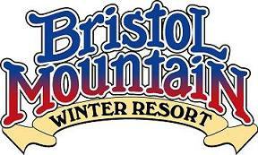 Bristol Mountain - 1 of 2