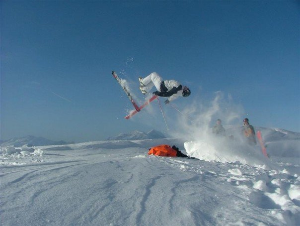 Ski Eject Backflip3
