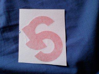 Got this sticker in a NS sticker pack