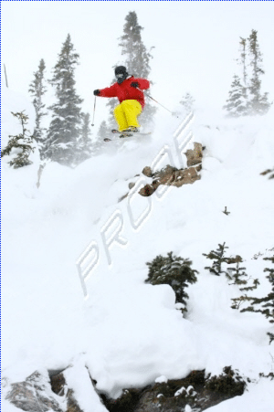 Crested Butte Extremes