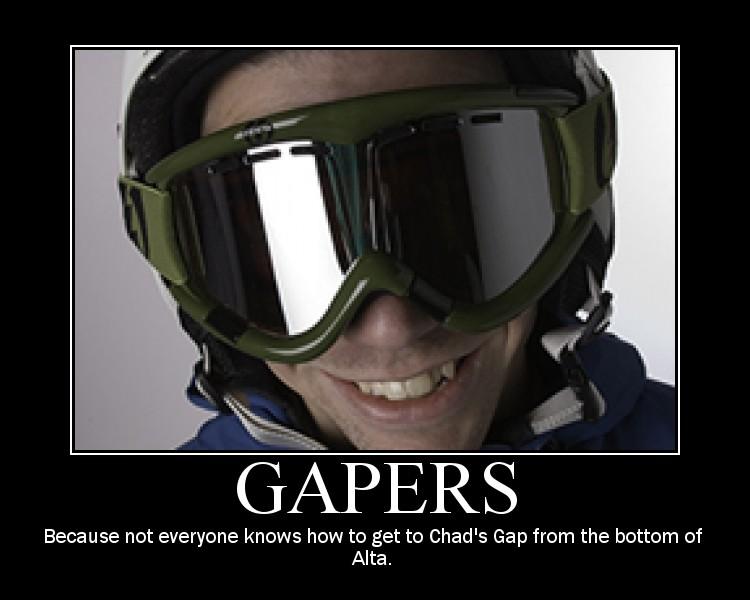 Gaper3