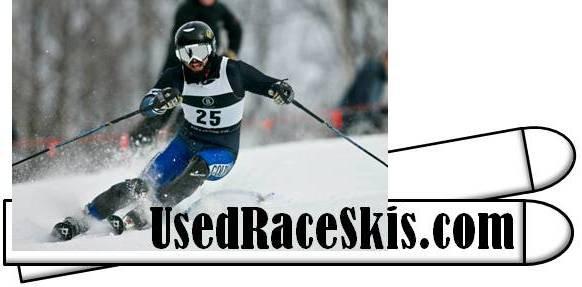 Usedraceskis.com