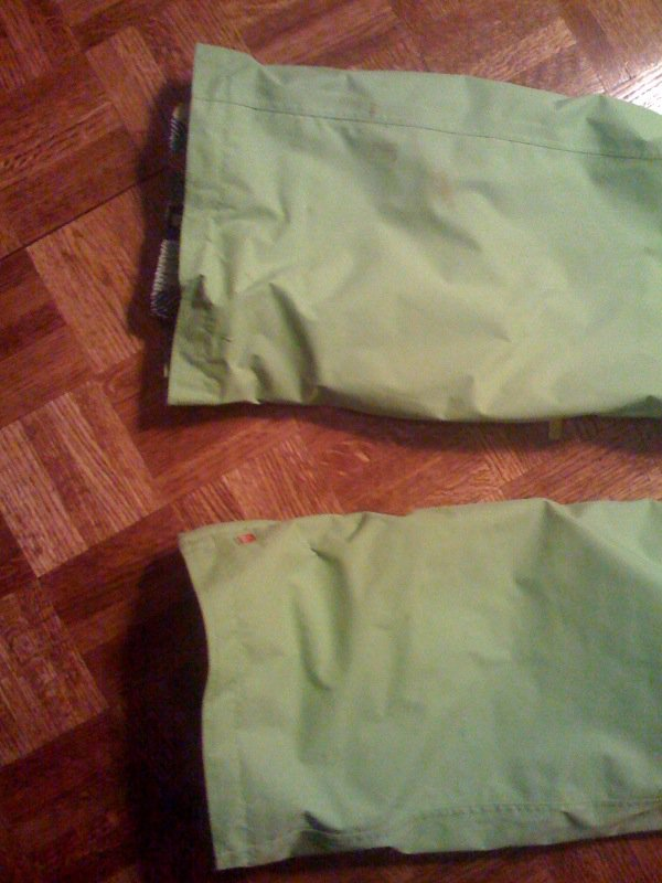 Pantsfrontbottom