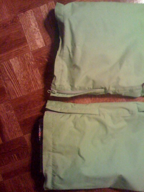 Pantsbackbottom