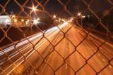 Interstate84