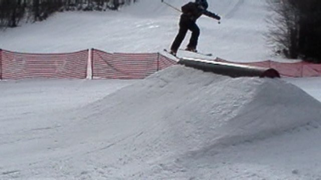 180 over tnt pipe