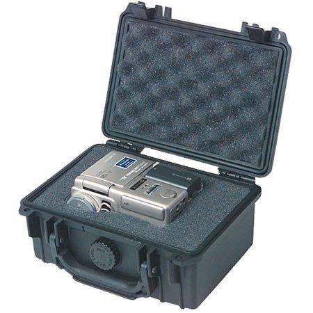 My stolen case