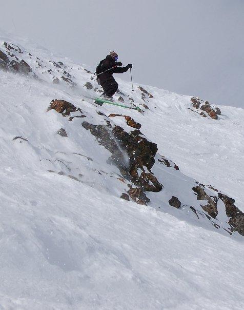 Breck 09