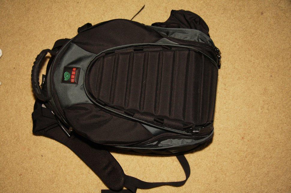 Kata Bag for sale