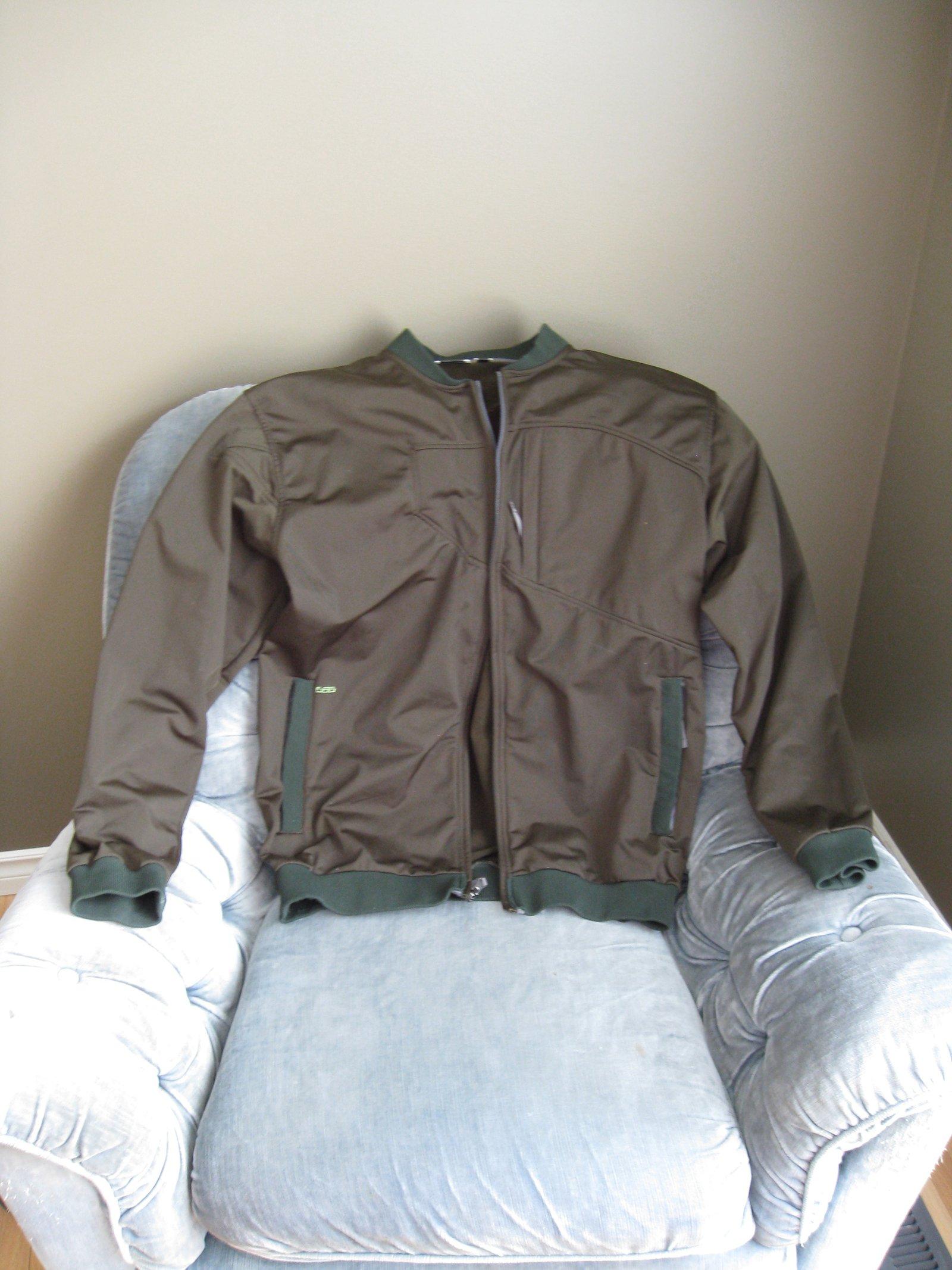 686 Jacket 3