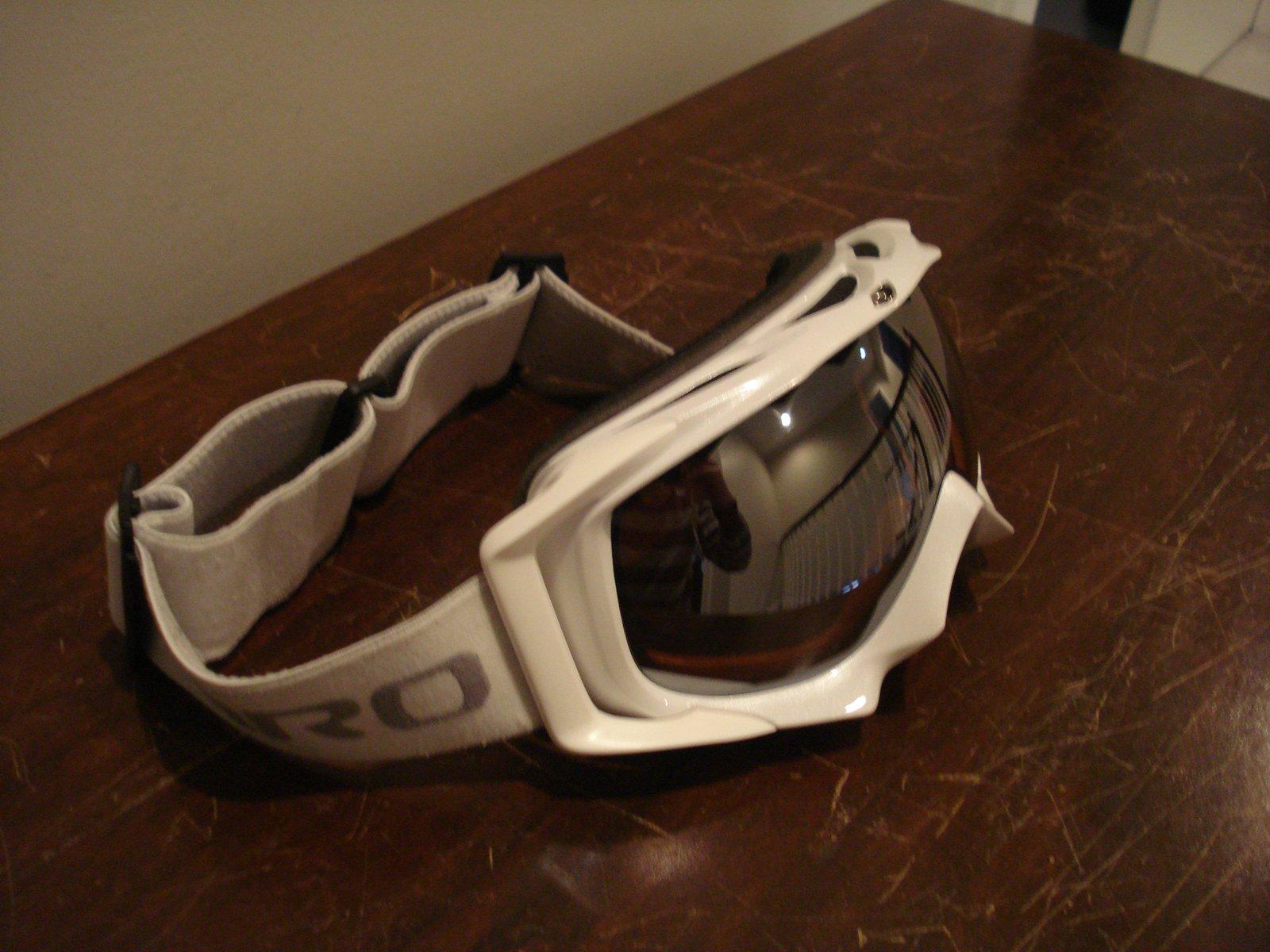 Goggles5