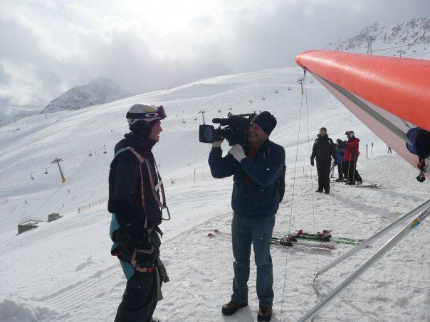 Travel Channel's 10 best ski resorts