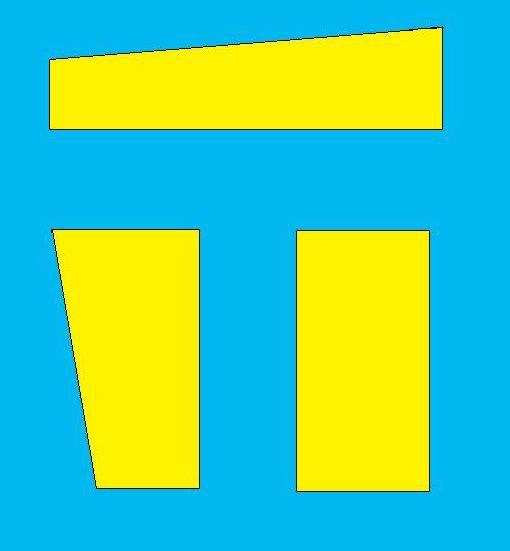 TINAG'S HATS