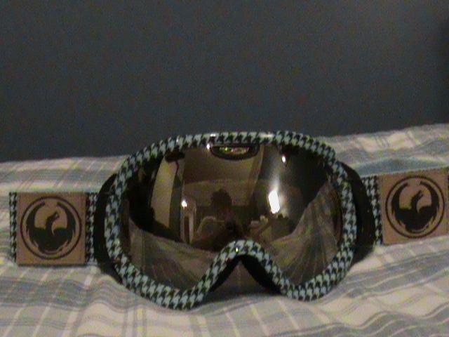 Things that I won last big air comp  and rail jam-2