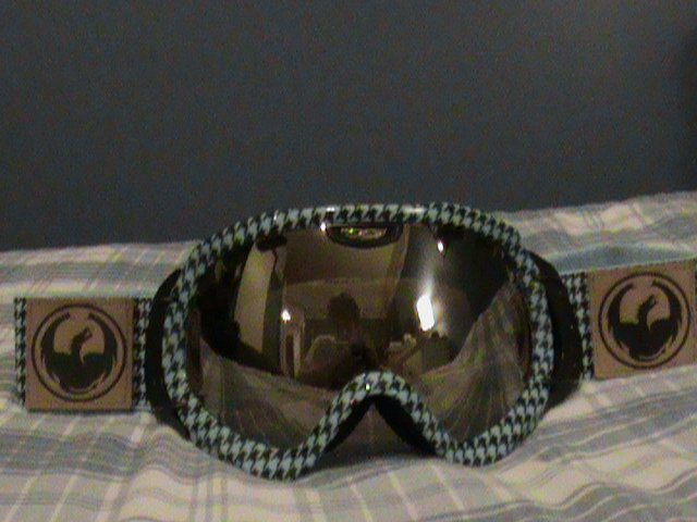 Things that I won last big air comp  and rail jam-2