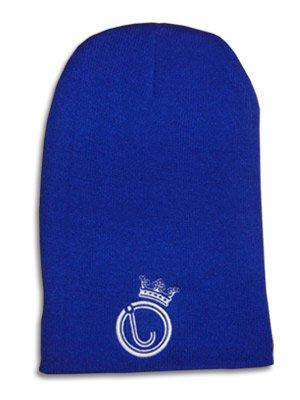Jiberish J Crown for sale NEW