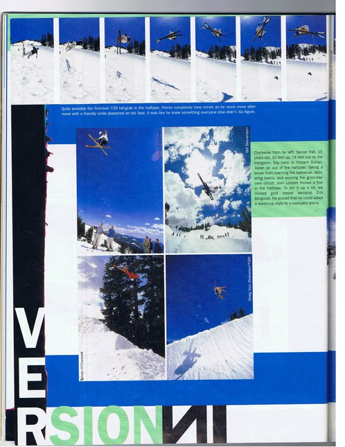 Superpark 1 article - page7