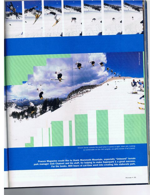 Superpark 1 article - page8 (final)