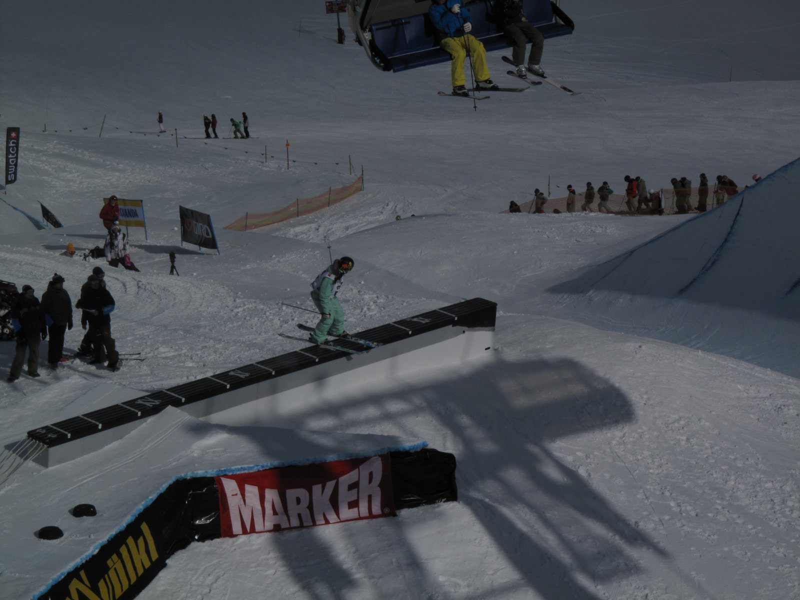 Laax - 2 of 2