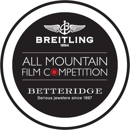 Breitling All Mountain Film Competition