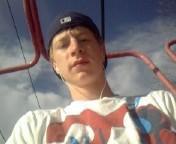 Sittin on the lift