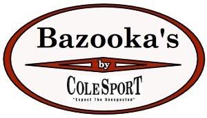 Bazookas logo