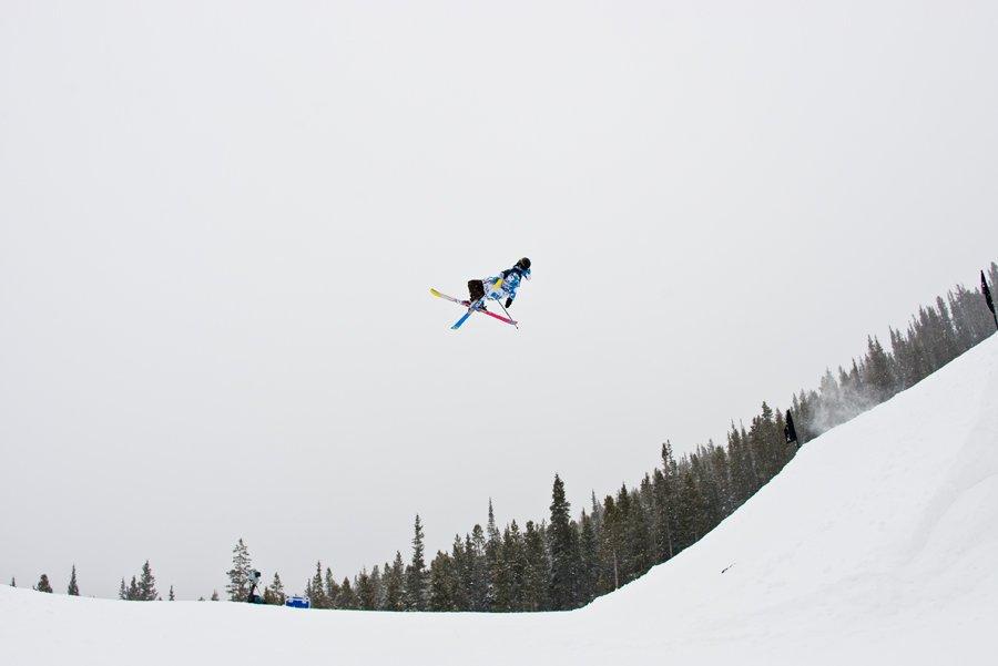 AJ Kemppainen