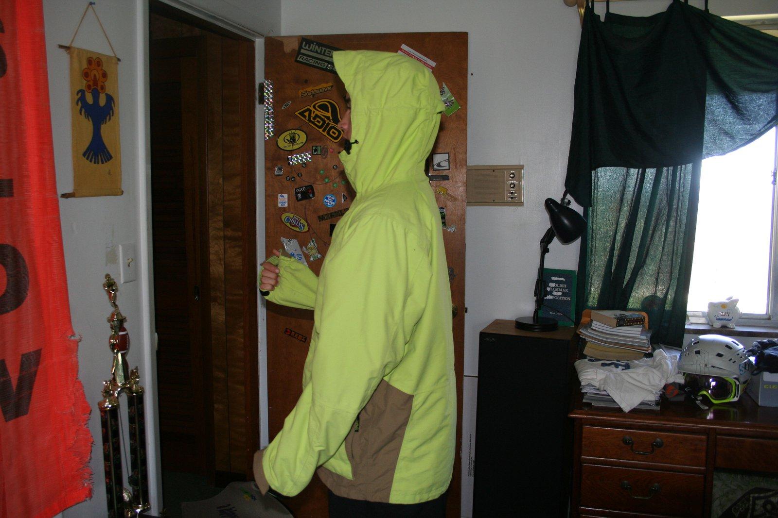 Saga jacket 4