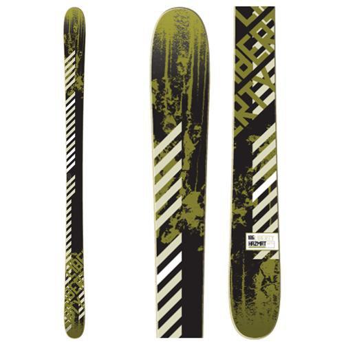 Ski for sale