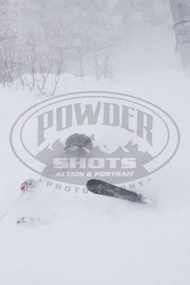 POWPOW AT Snowbird - 3 of 4