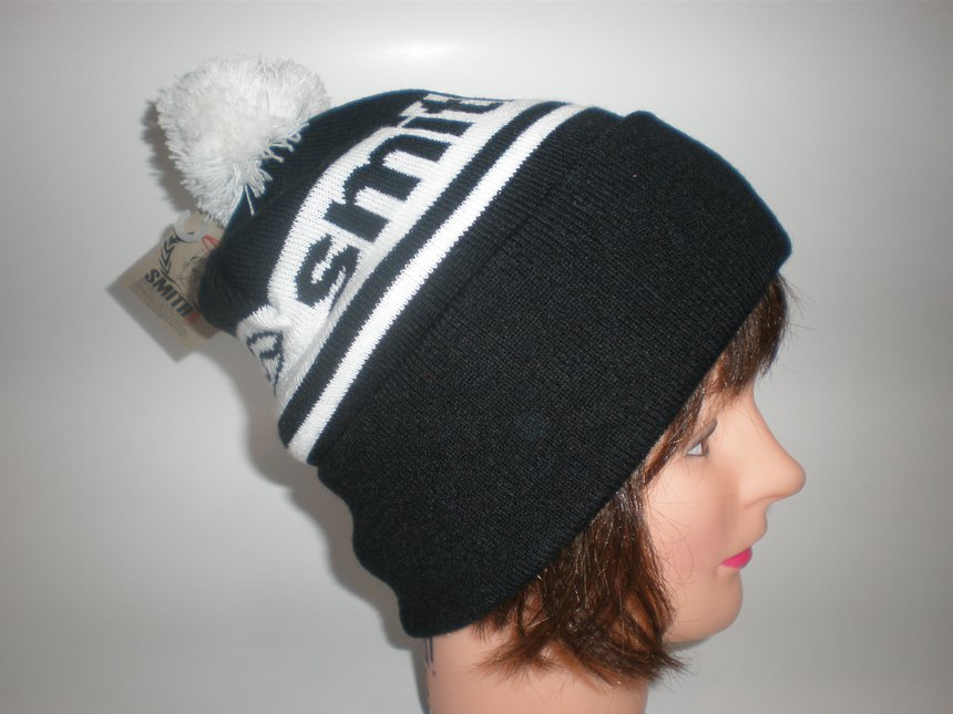 Smith Beanie BRAND NEW!