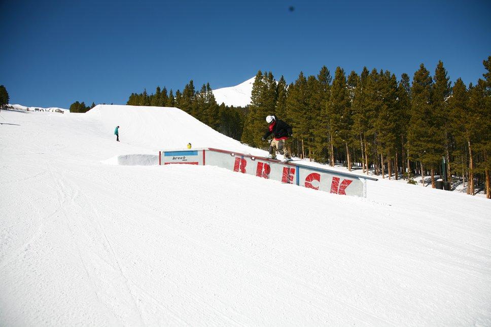 Breck1