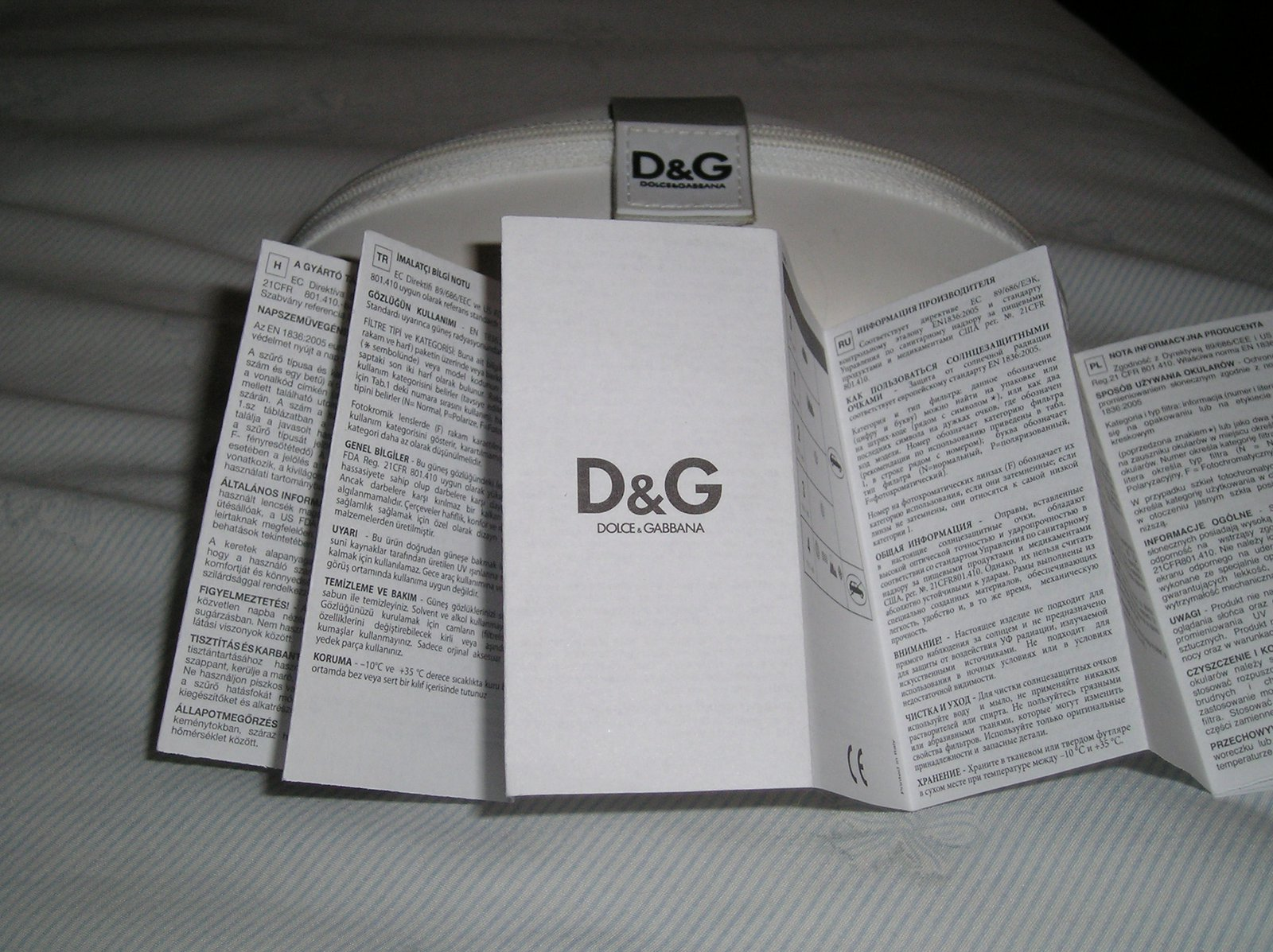 Dg proof 3