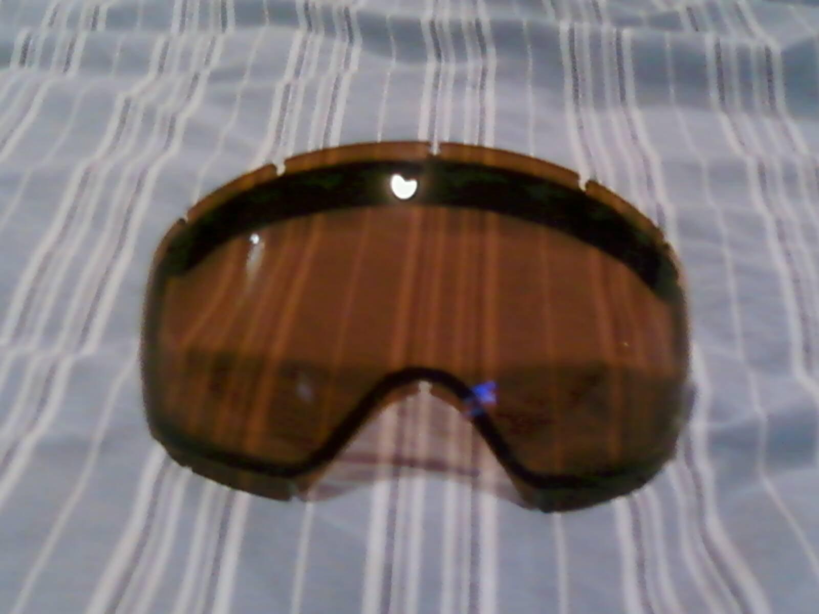 Vr28 lens