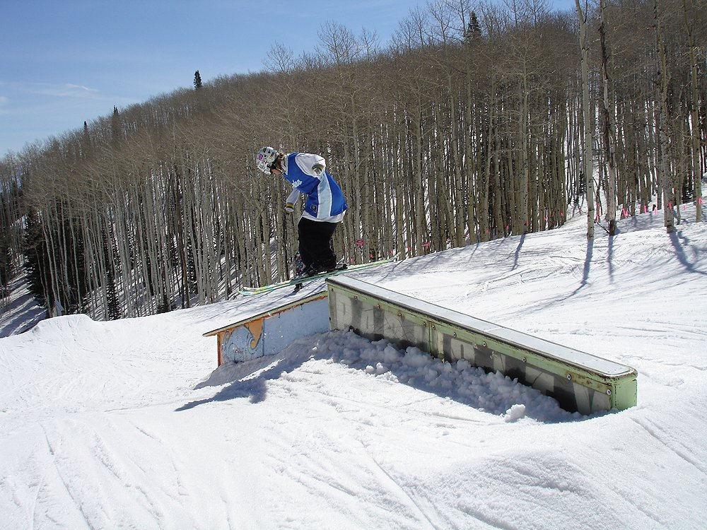 Up to down