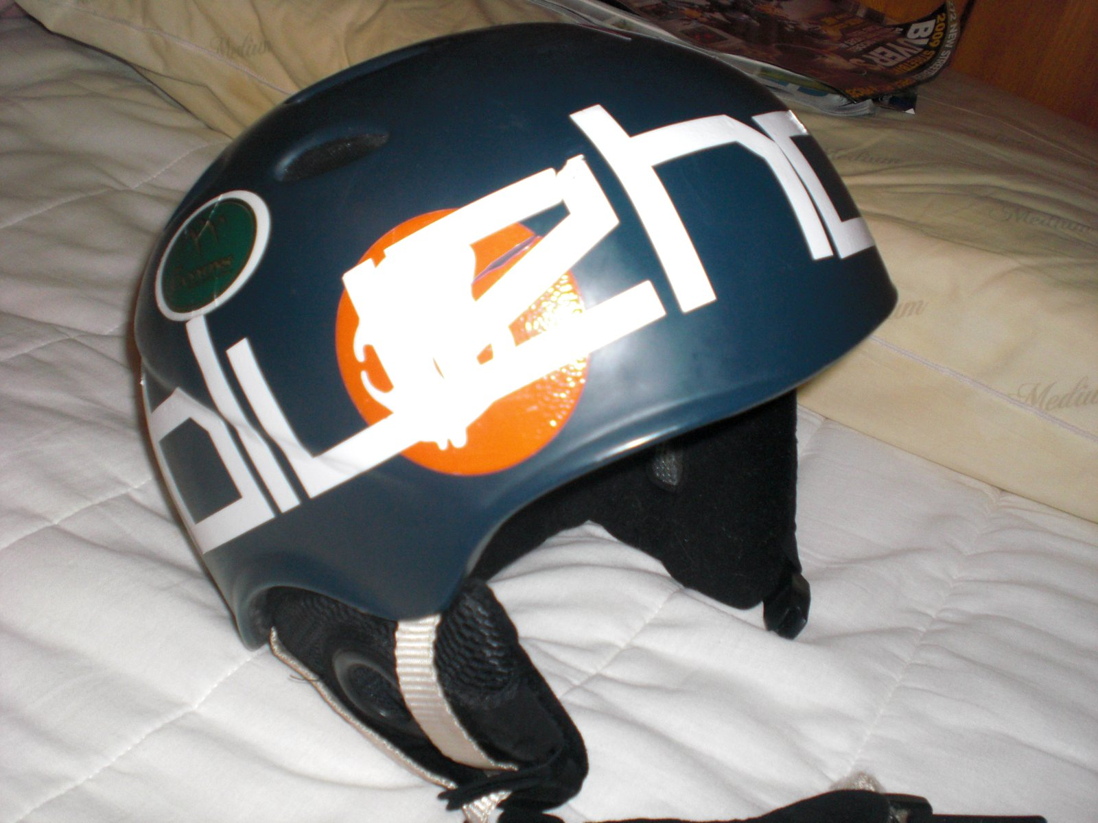 Hifi1