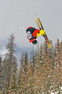 Bigmt jump2