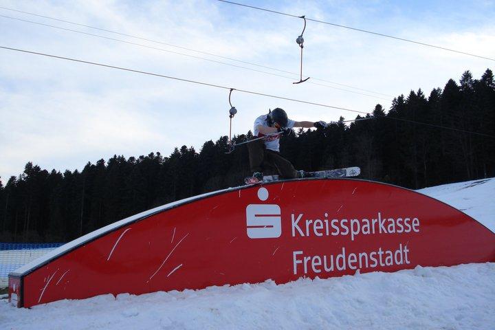 Snowpark-fds.de