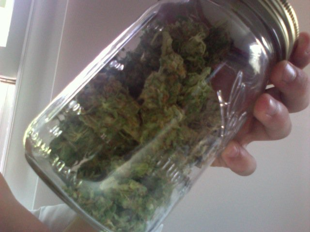 Jar o yud