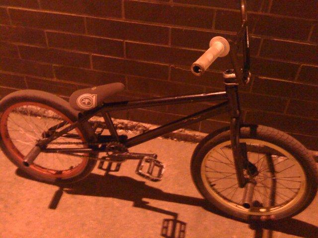 Bike(forum)