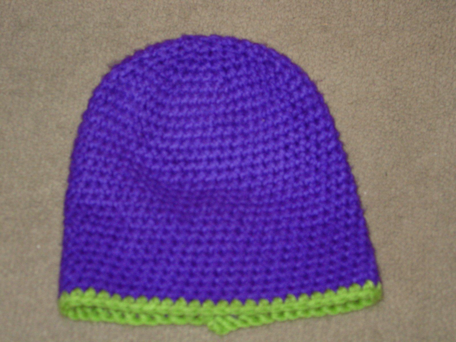 Also pretty old hat