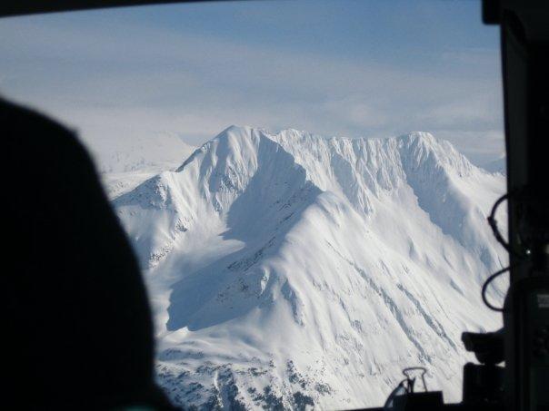 Alaska - 2 of 2