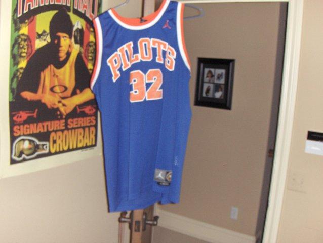 Kidd jersey for sale