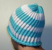Flawless hat