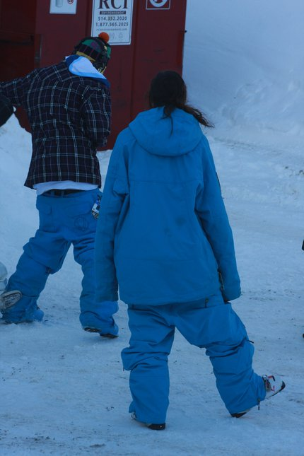 Winter 09.