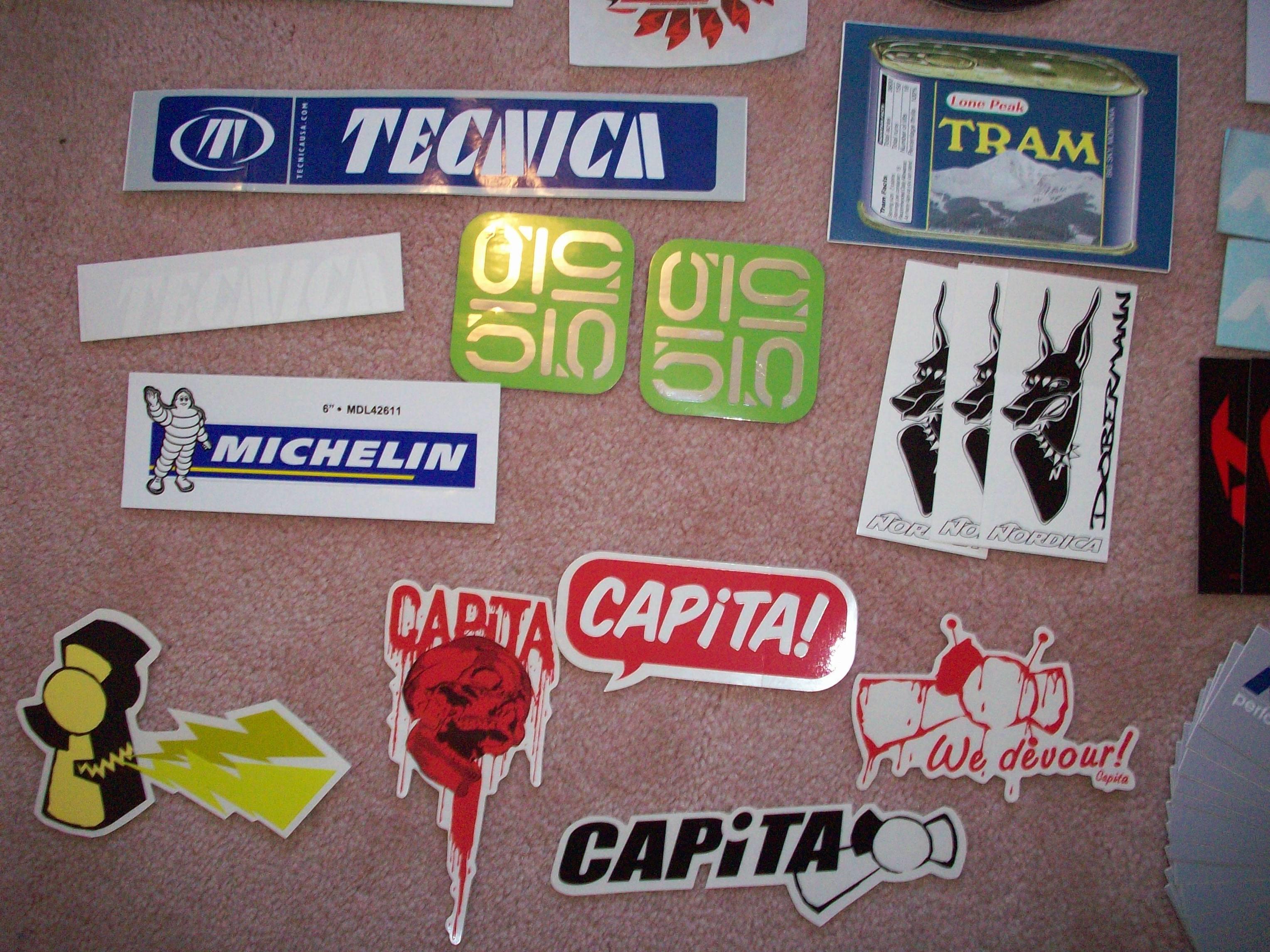 Stickers7