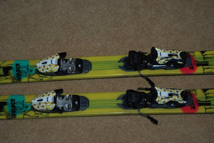 Ski sale2