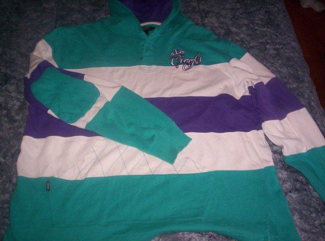 C&C hoodie2