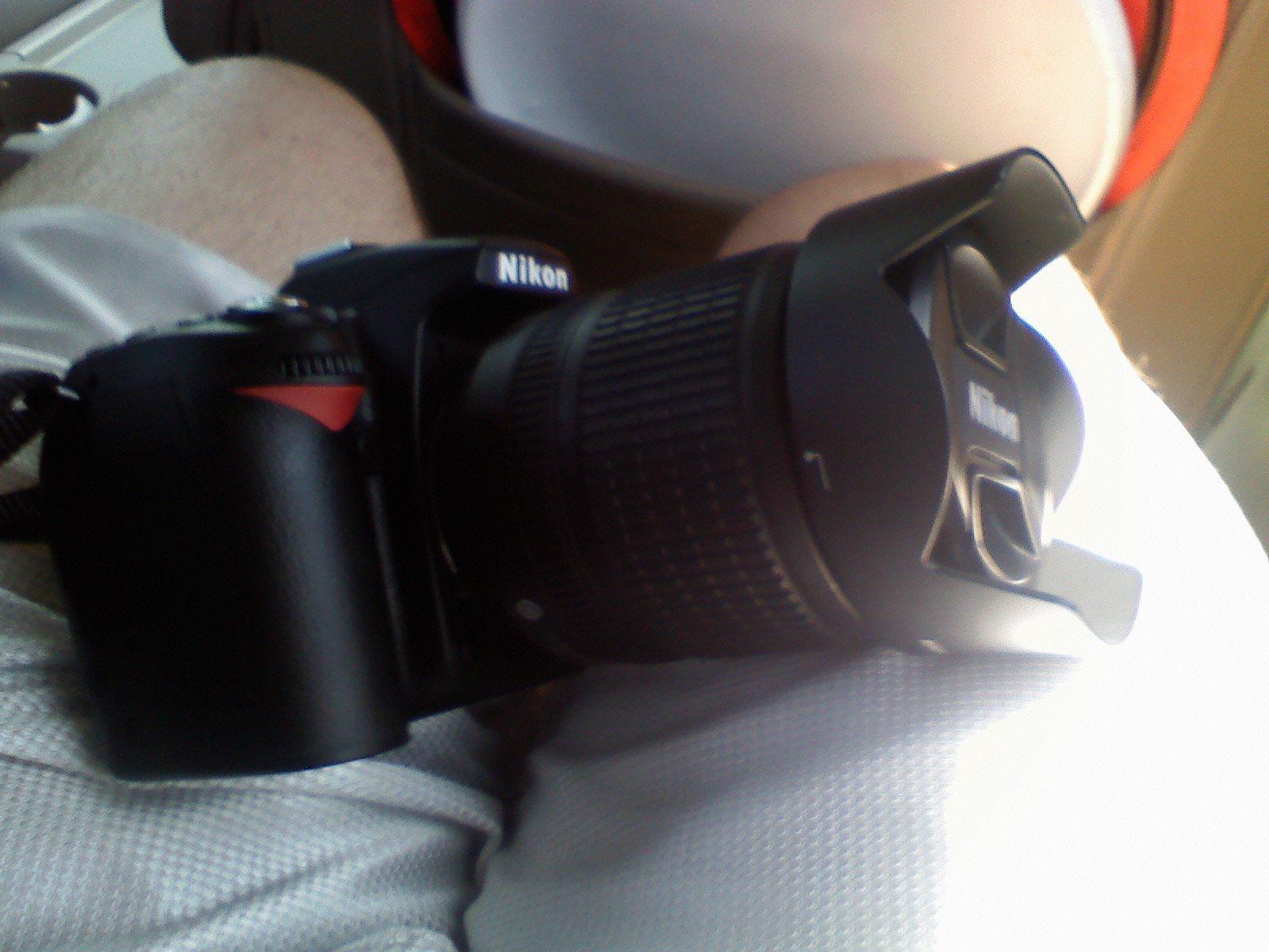 Camera OMFGGGG